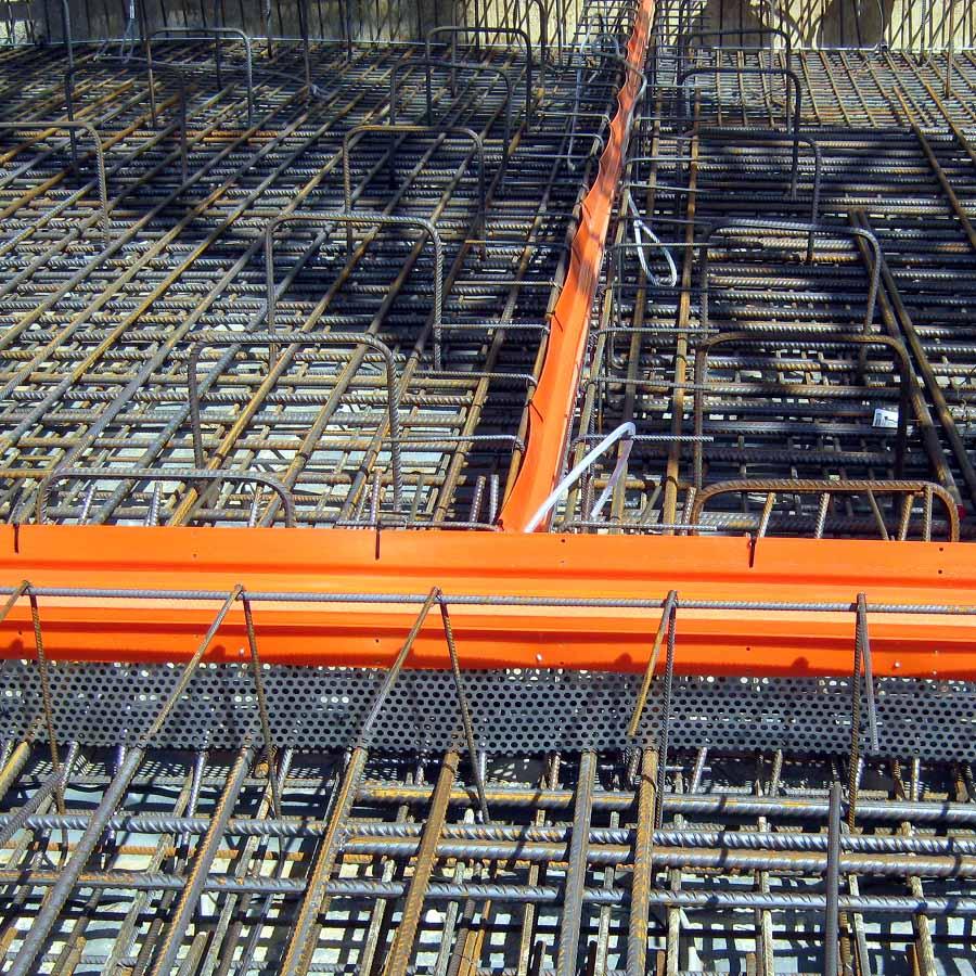 Frankfurt-Rebstock: Neubauprojekt mit 64 Wohneinheiten
