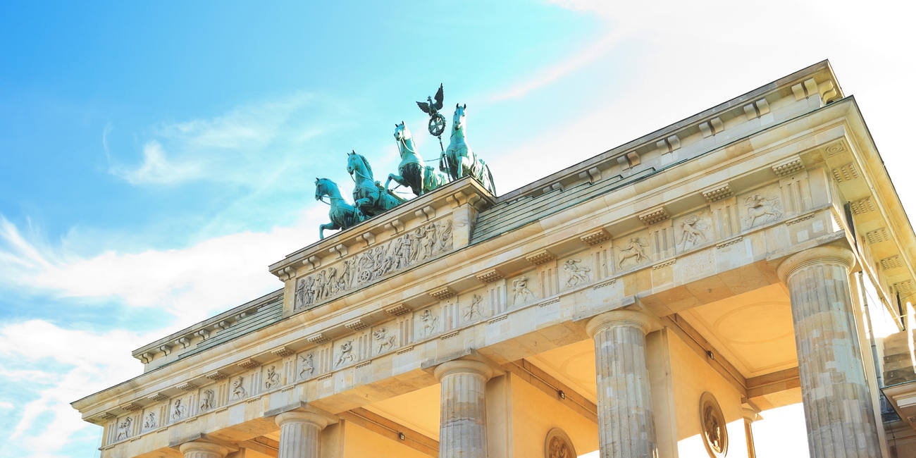 abdichtung_berlin-header
