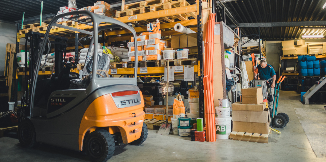 header newsletter