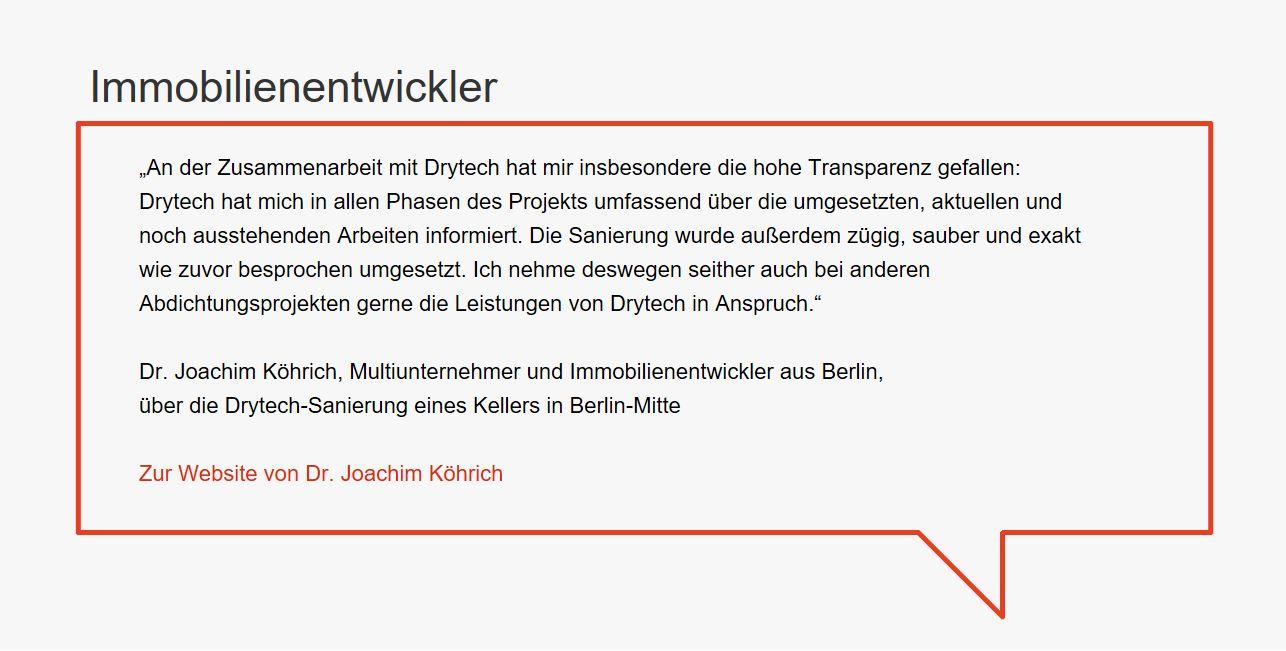 stimmen_ueber_drytech_immobilienentwickler_koehrich