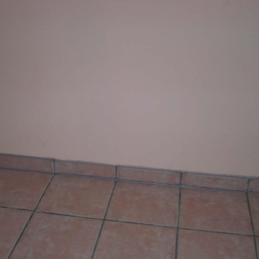 Duttweiler: Klassischer Betonverarbeitungsfehler im Injektionsverfahren behoben